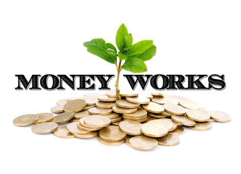 Moneyworks-web